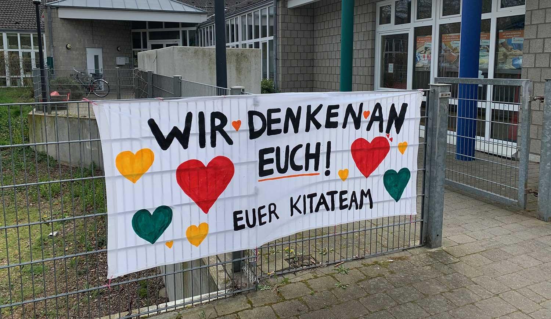 Kita Beitrag Köln